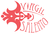 Virgil-Salento-Logo